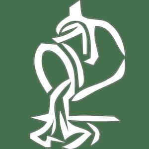 Логотип ЛИТОПТТОРГ